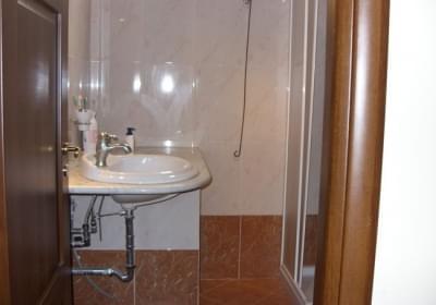 Casa Vacanze Villa Grazia